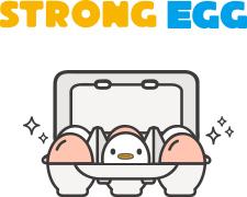 text-logo-egg